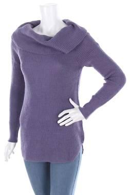 Дамски пуловер alya1