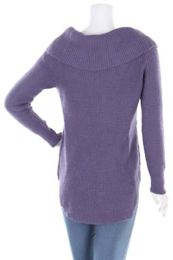 Дамски пуловер alya2