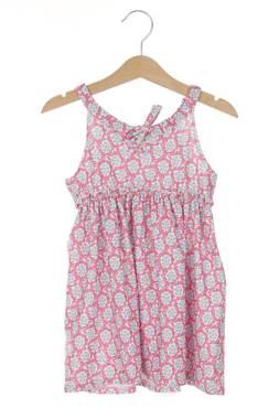 Детска рокля Lola Palacios1