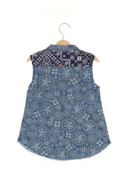 Детска риза Desigual2