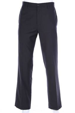 Мъжки панталон Van Heusen1