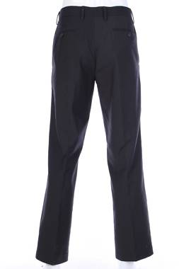 Мъжки панталон Van Heusen2