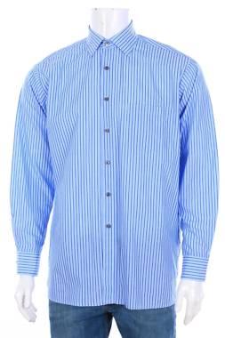 Мъжка риза Atlant1