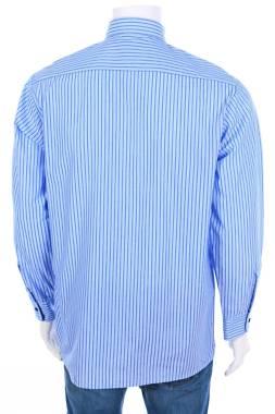 Мъжка риза Atlant2