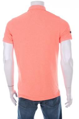 Мъжка тениска Superdry2