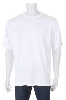 Мъжка тениска Signal1