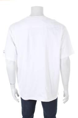 Мъжка тениска Signal2