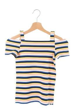 Детска блуза Looxs Revolution1
