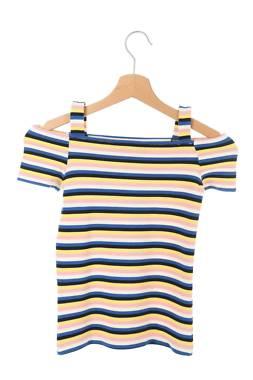 Детска блуза Looxs Revolution2