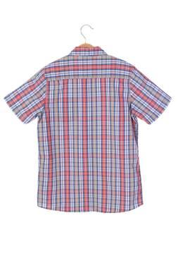 Детска риза One by One1