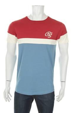 Мъжка тениска Cross Hatch1