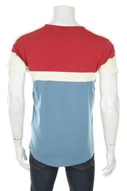 Мъжка тениска Cross Hatch2