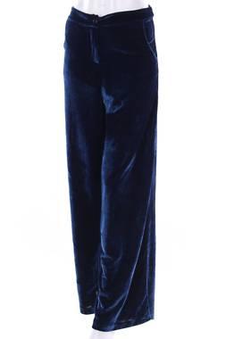 Дамски панталон Almatrichi1