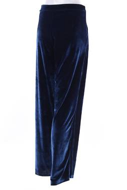 Дамски панталон Almatrichi2