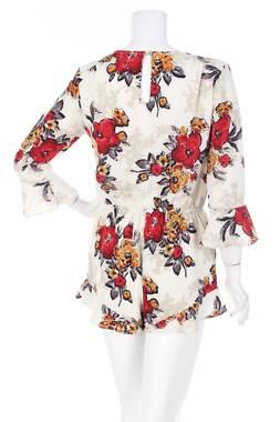 Дамски гащеризон One Clothing2
