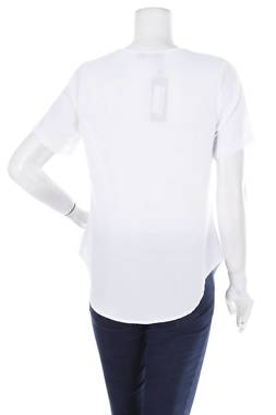 Дамска риза Boohoo2