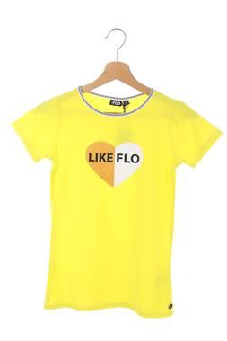 Детска тениска LikeFlo1