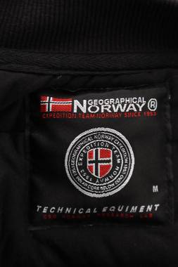 Мъжко яке Geographical Norway 2
