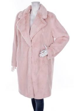 Дамско палто Joseph Janard1