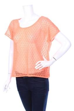 Дамска блуза Milla1