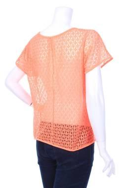 Дамска блуза Milla2