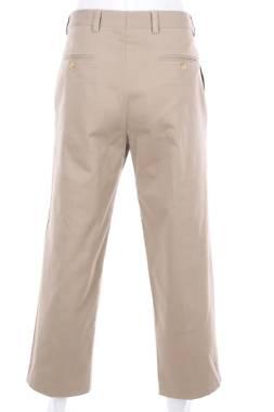 Мъжки панталон Kirkland2