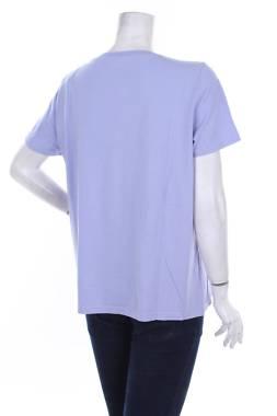 Дамска тениска Tom Tailor2