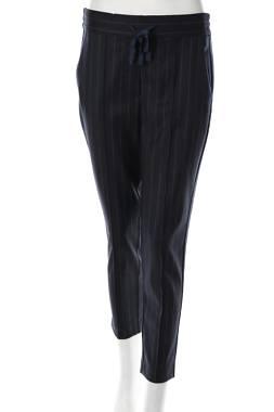 Дамски панталон Sisley1