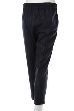 Дамски панталон Sisley2