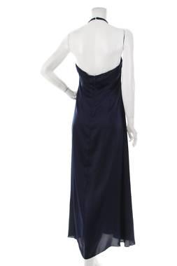 Официална рокля Little Mistress2
