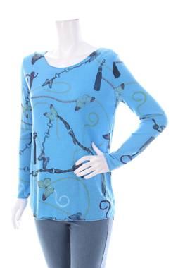 Дамска блуза Zabaione1