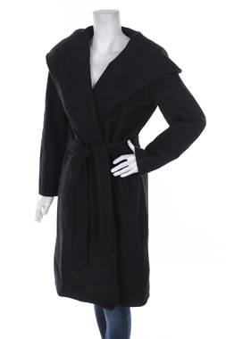 Дамско палто Only1