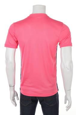 Мъжка футболна тениска Adidas2