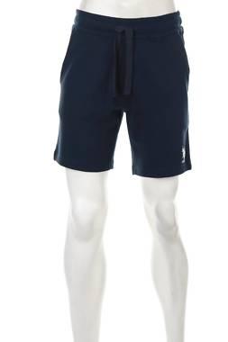 Мъжки къс панталон US Polo Assn.1