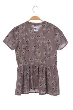 Детска риза Pomp De Lux2