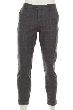 Мъжки панталон Redefined Rebel1