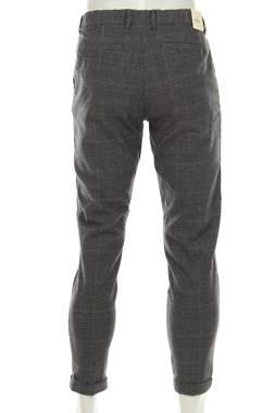 Мъжки панталон Redefined Rebel2