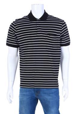 Мъжка тениска Pal Zileri1