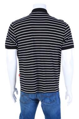 Мъжка тениска Pal Zileri2
