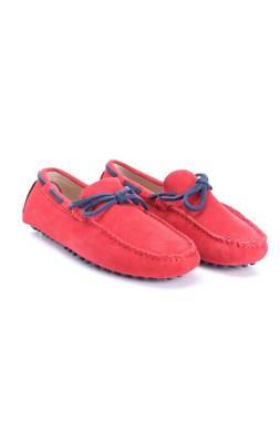 Мъжки обувки Charles & Smith1