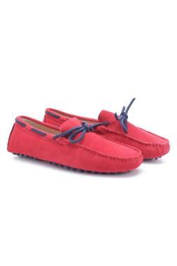 Мъжки обувки Charles & Smith2