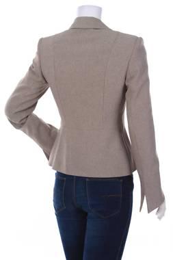 Дамско сако 2