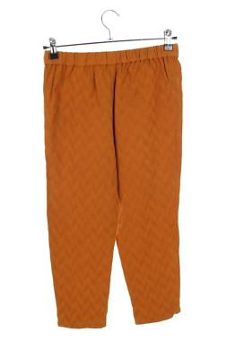 Детски панталон ZARA Girls2