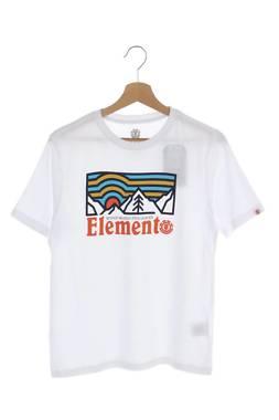 Детска тениска Element1