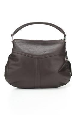 Дамска кожена чанта Lauren by Ralph Lauren2