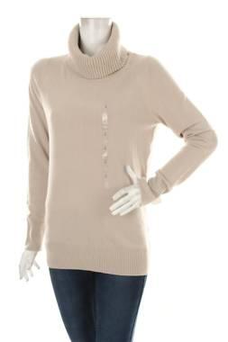 Дамски пуловер Camaieu1