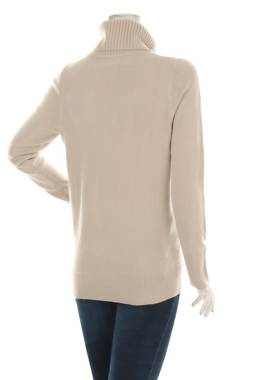 Дамски пуловер Camaieu2
