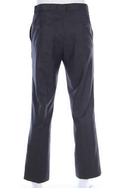 Мъжки панталон Giovanni2