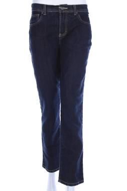 Дамски дънки Gloria Vanderbilt1