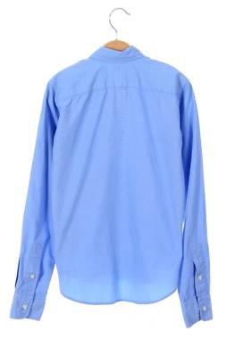 Детска риза Ralph Lauren Sport1